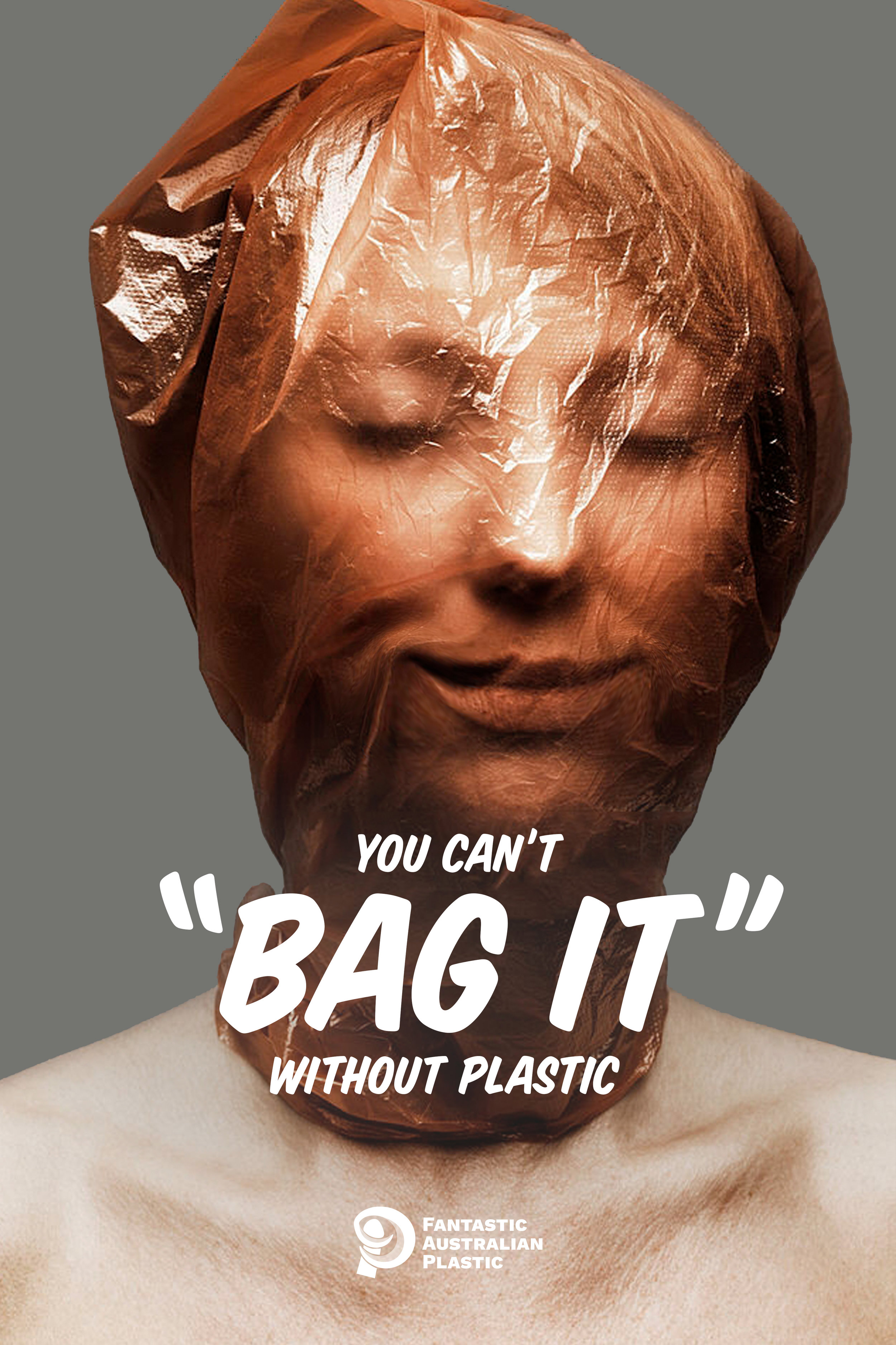 Plastic Bag it 02.jpg