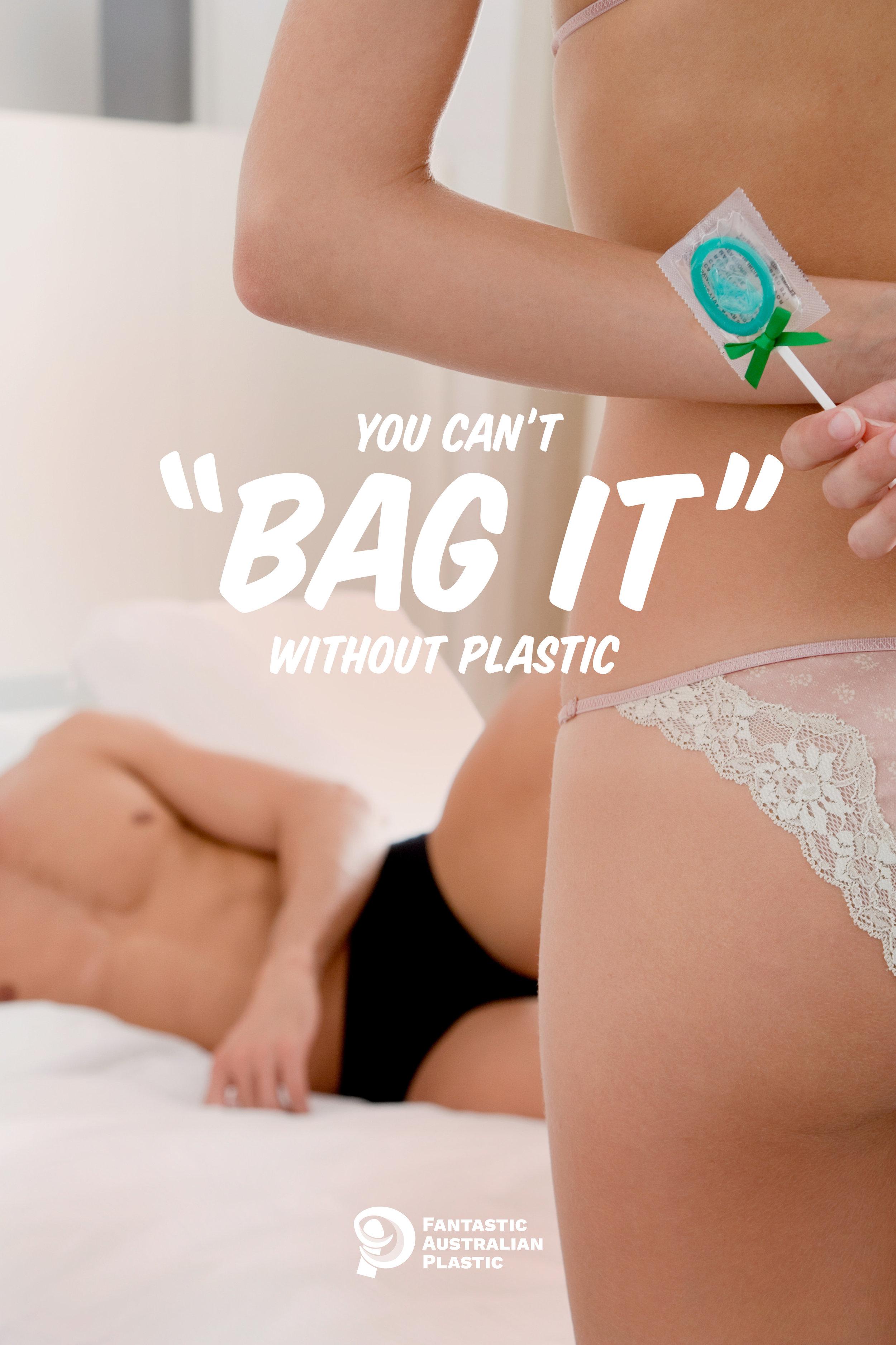 Plastic Bag it 06.jpg