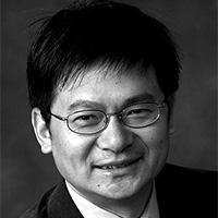 Jian-Min (Jim) Zuo  University of Illinois Urbana-Champaign, USA