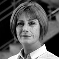 Amanda Petford-Long  Argonne National Laboratory and Northwestern University, USA