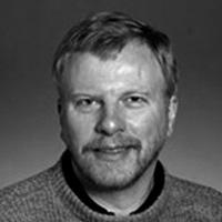 Marc De Graef  Materials Science and Engineering, Carnegie Mellon University, USA