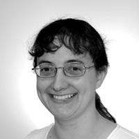 Karen Davies  Molecular Biophysics and Integrated Bioimaging, Berkeley National Lab, USA