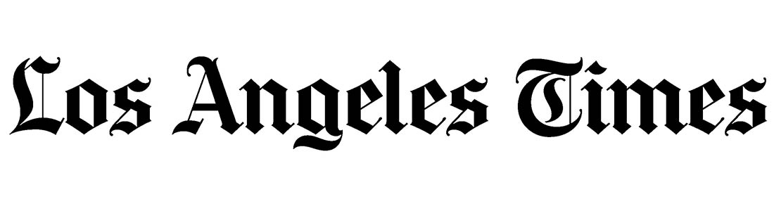 los_angeles_times_logo_png_817834.png
