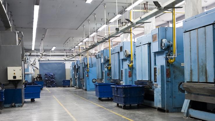 Factory.Floor.lrg.jpg