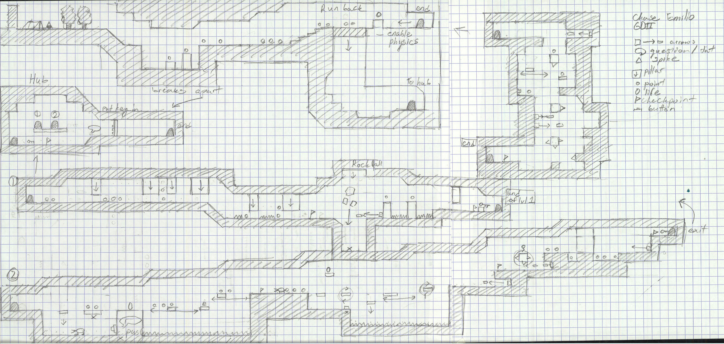 mapforgame.jpg