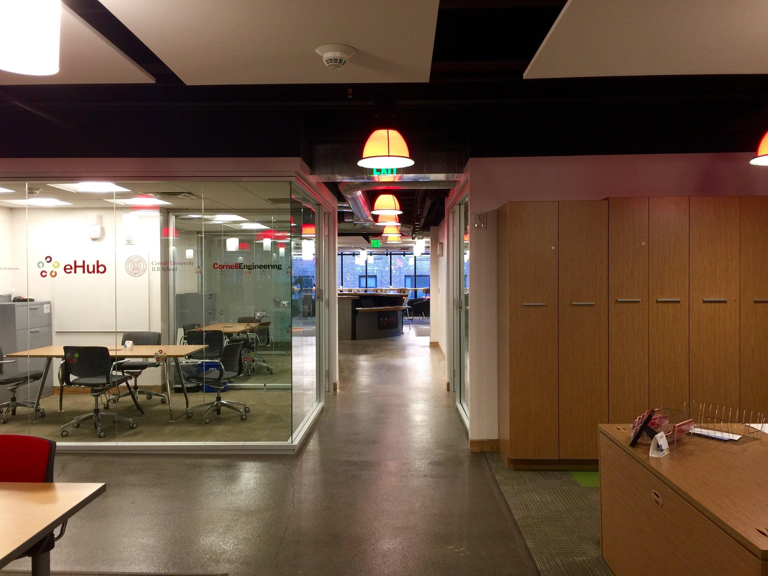 2nd Floor Meeting Room 02.jpg