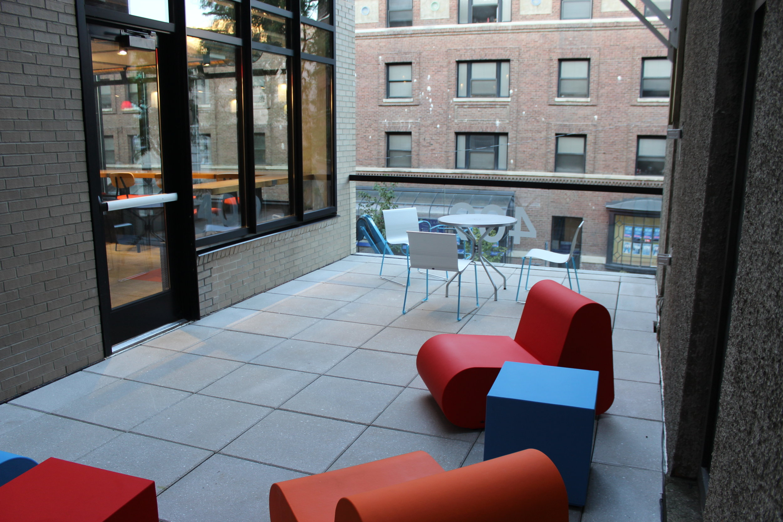 2nd Floor Patio 01.jpg