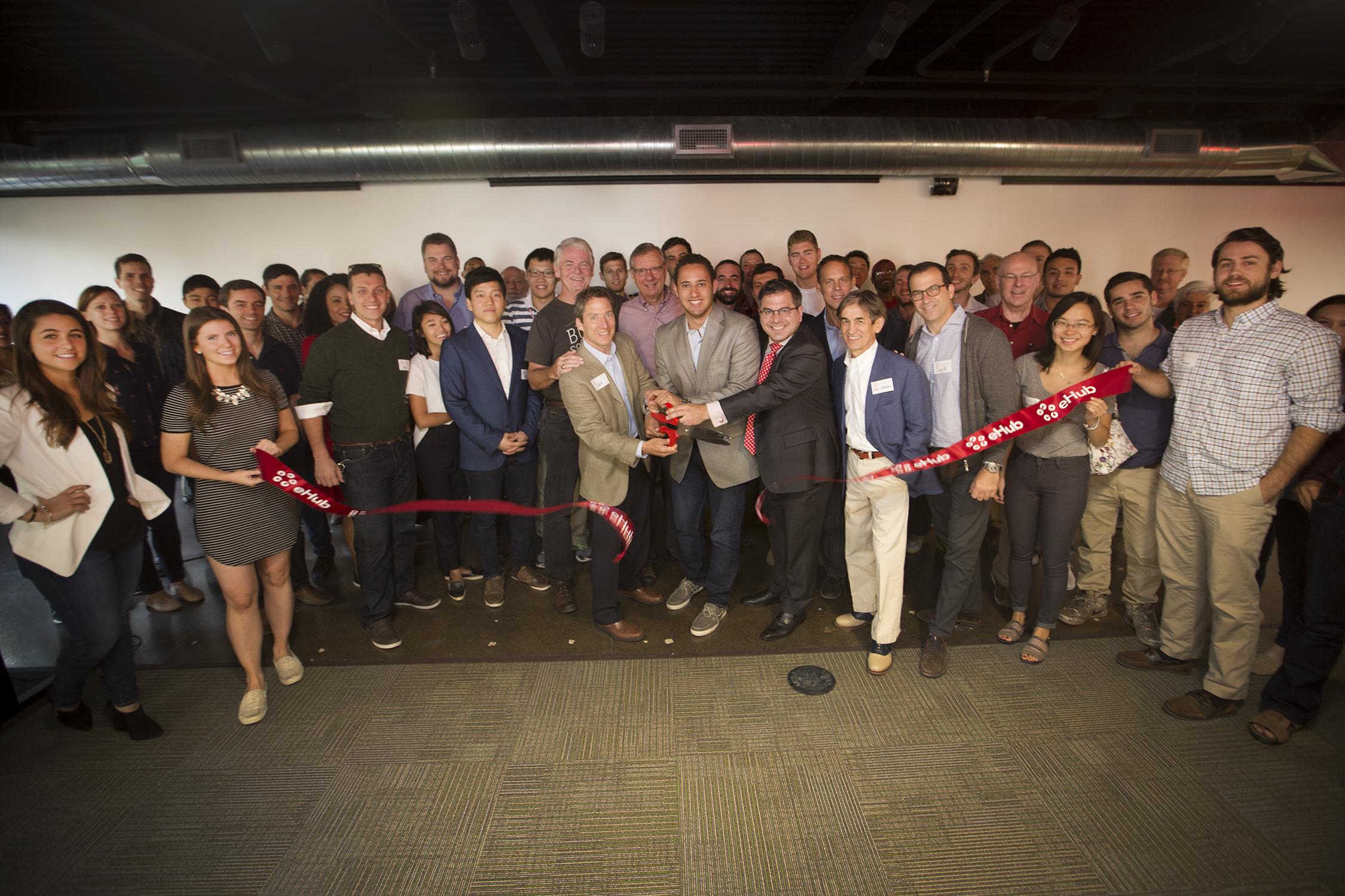 Grand Opening - Ribbon Cutting 04 (9_24_16).jpg