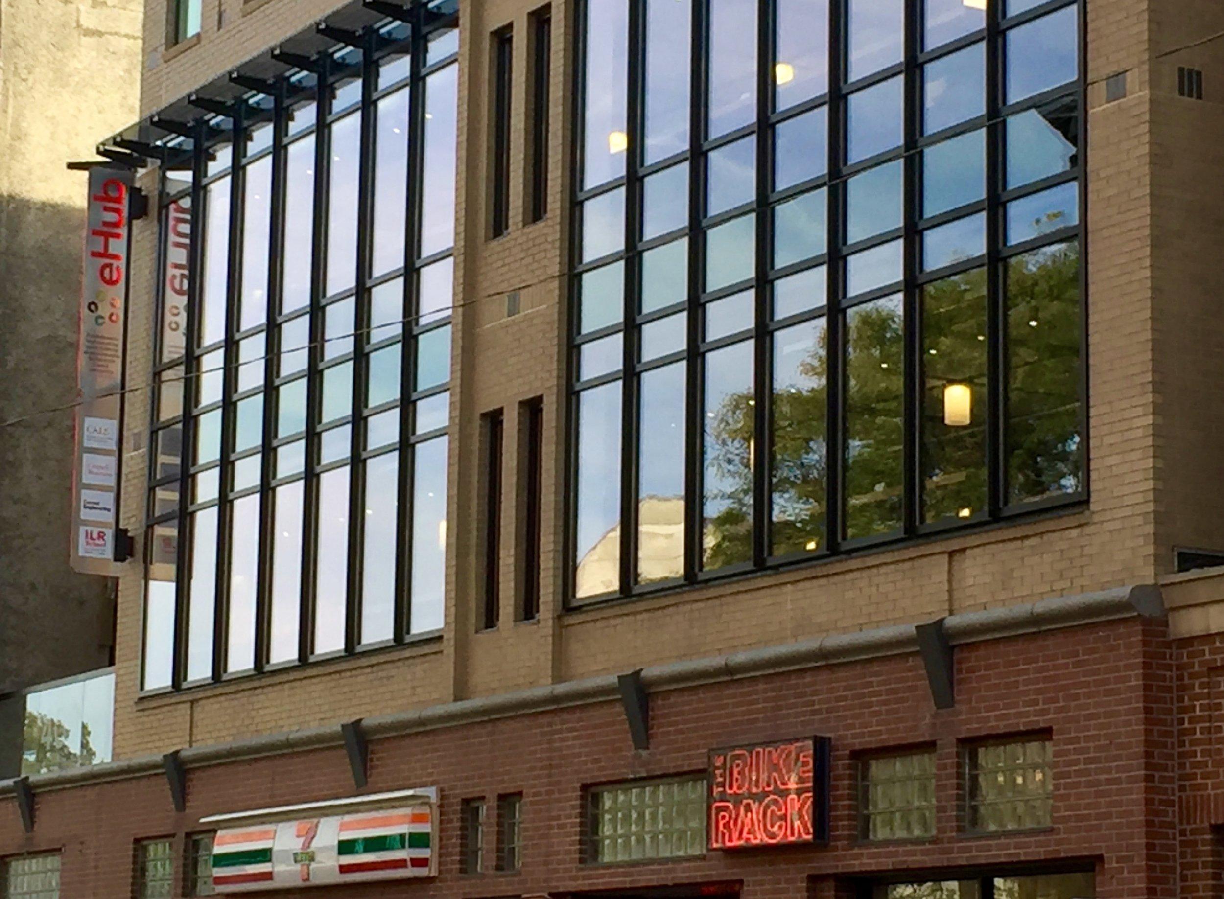 Outside Sign 02.jpg
