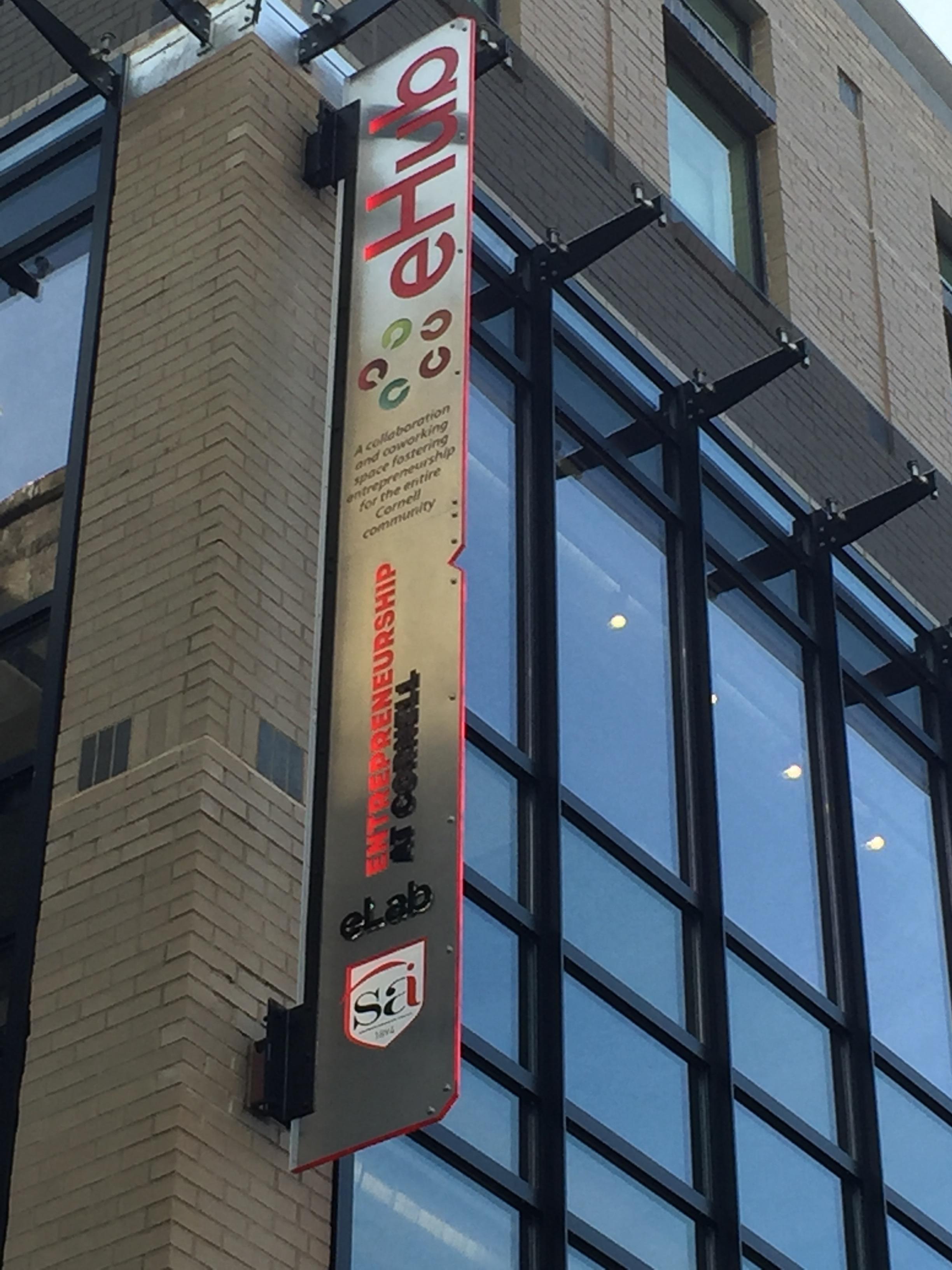 Outside Sign 03.jpg