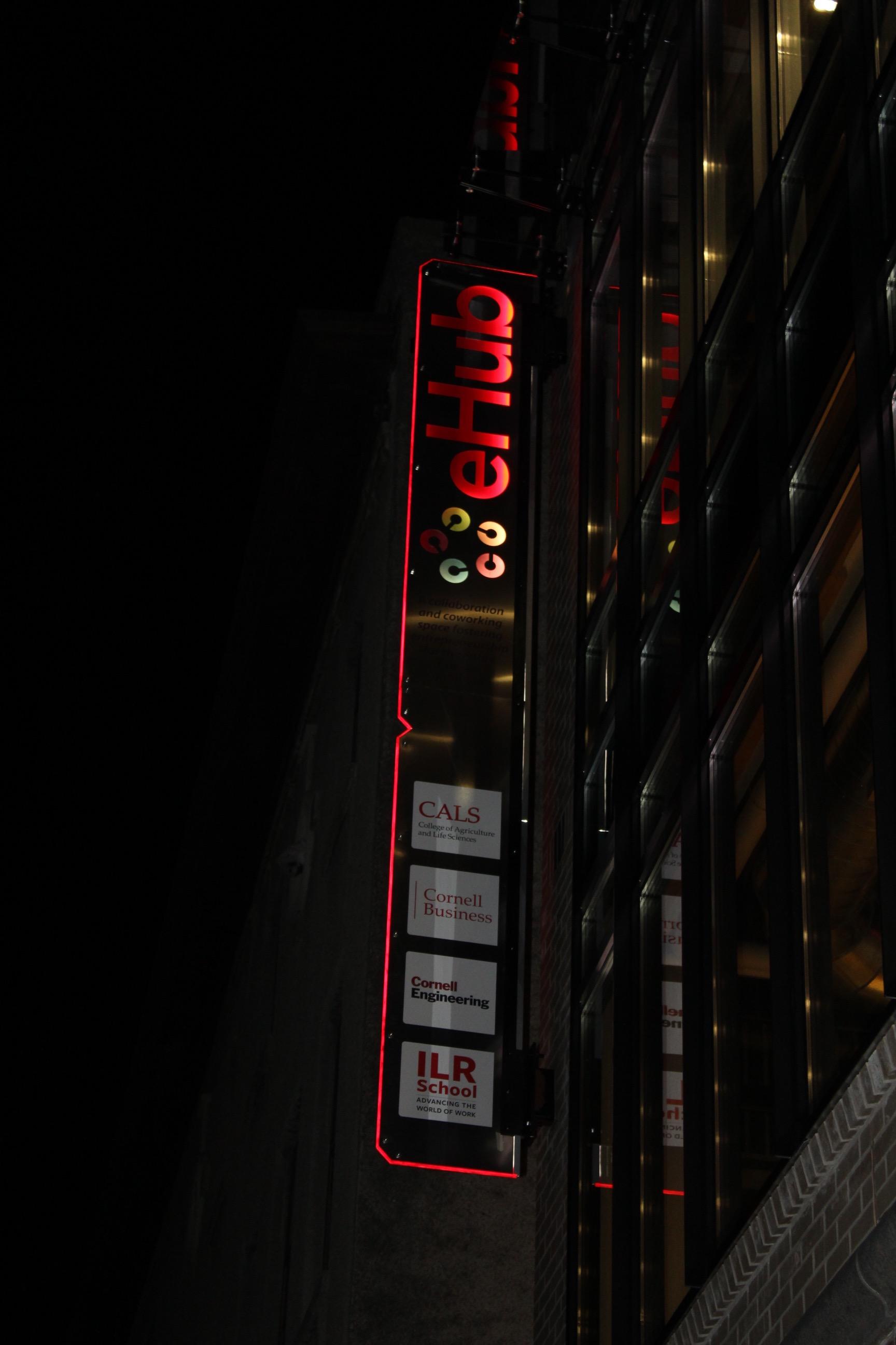 Outside Sign Night 01.jpg
