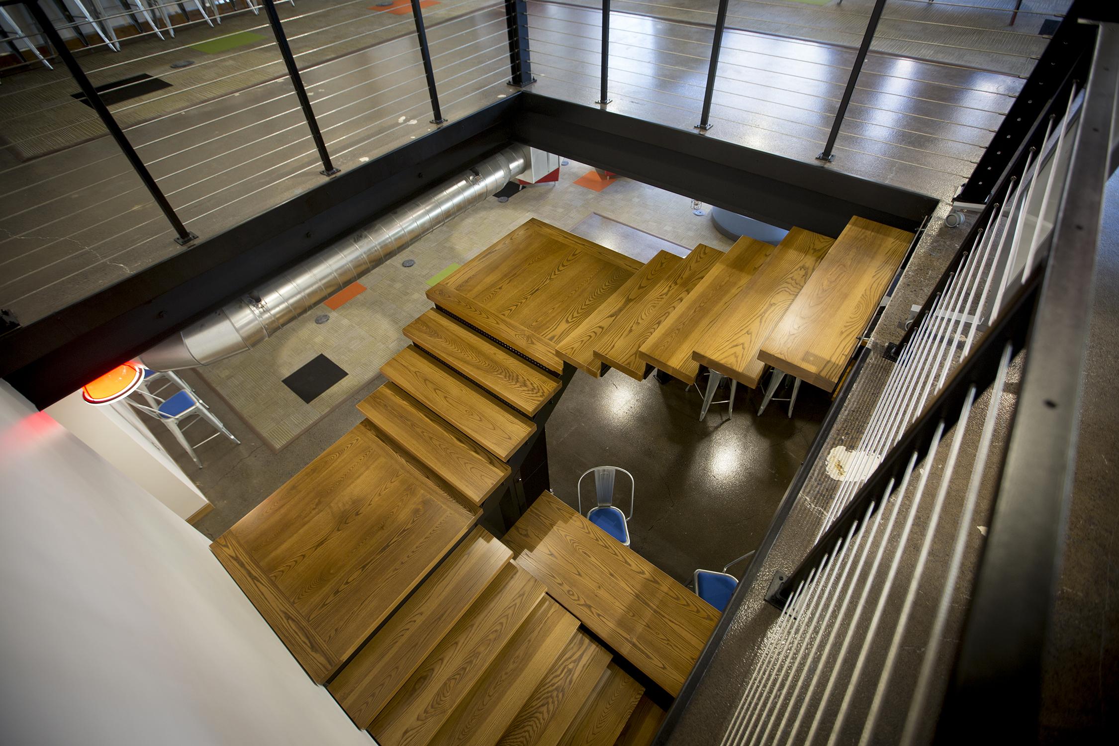 Stairs 01.jpg