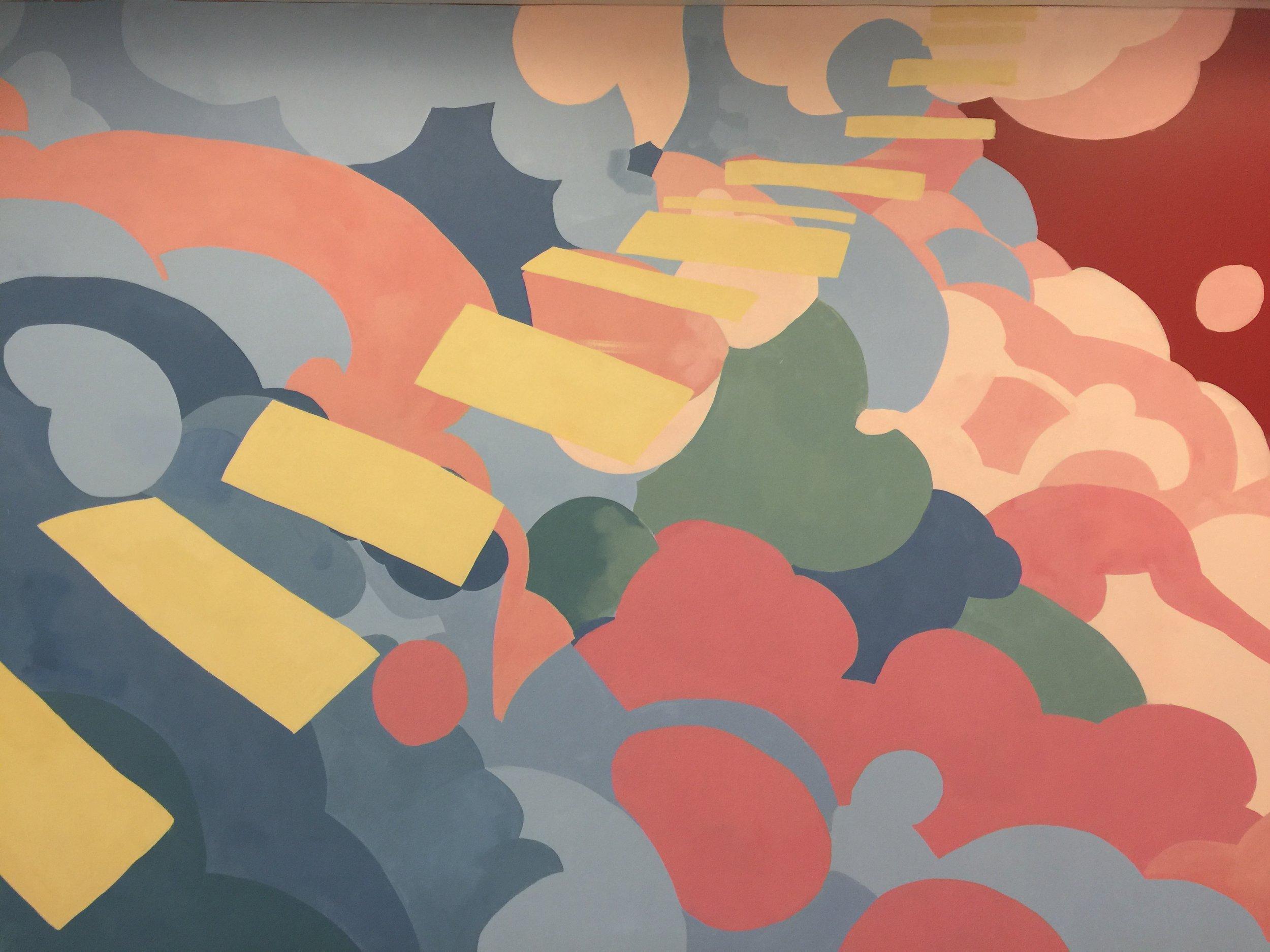 Wall Mural Left.JPG