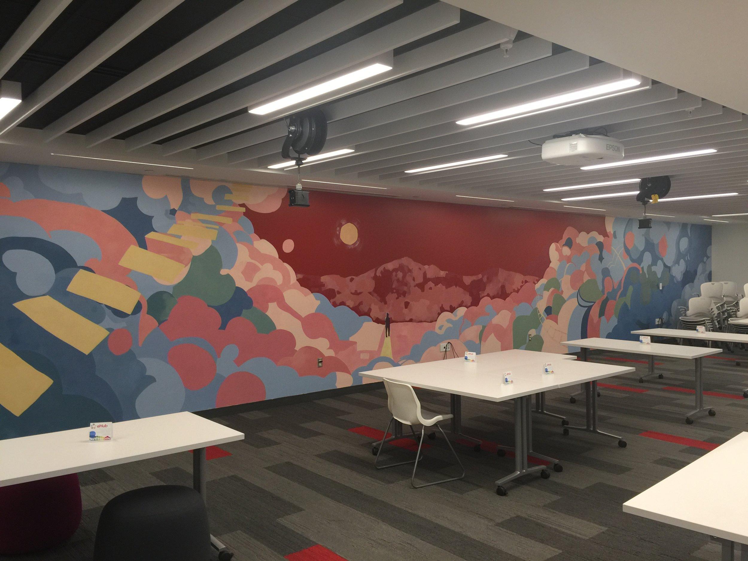 Wall Mural Wide.JPG