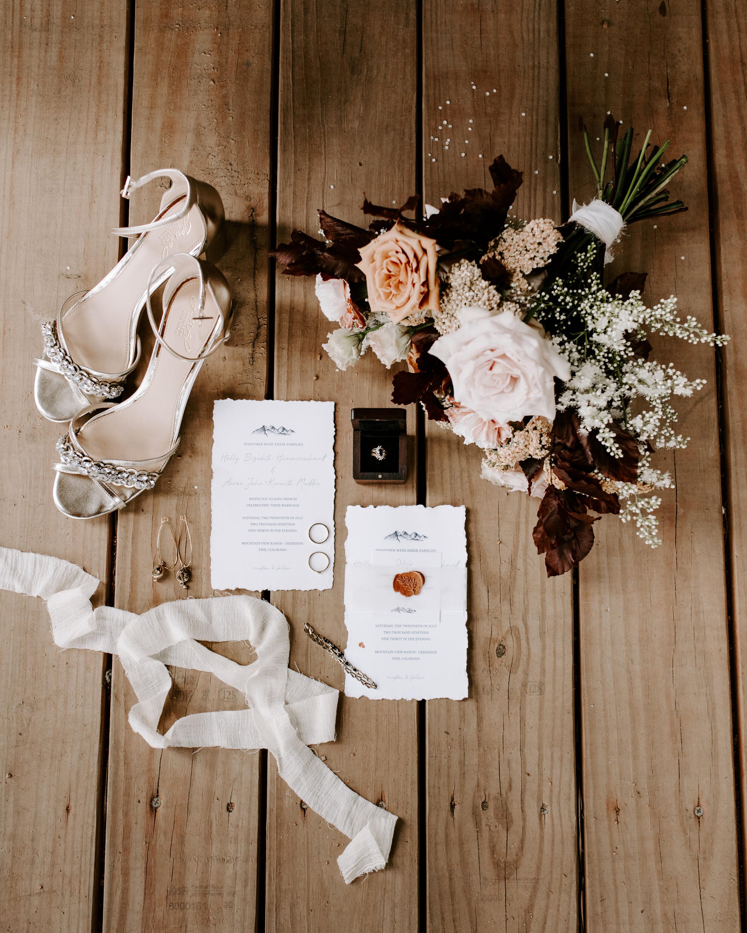 hollyaaron_wedding-24.jpg