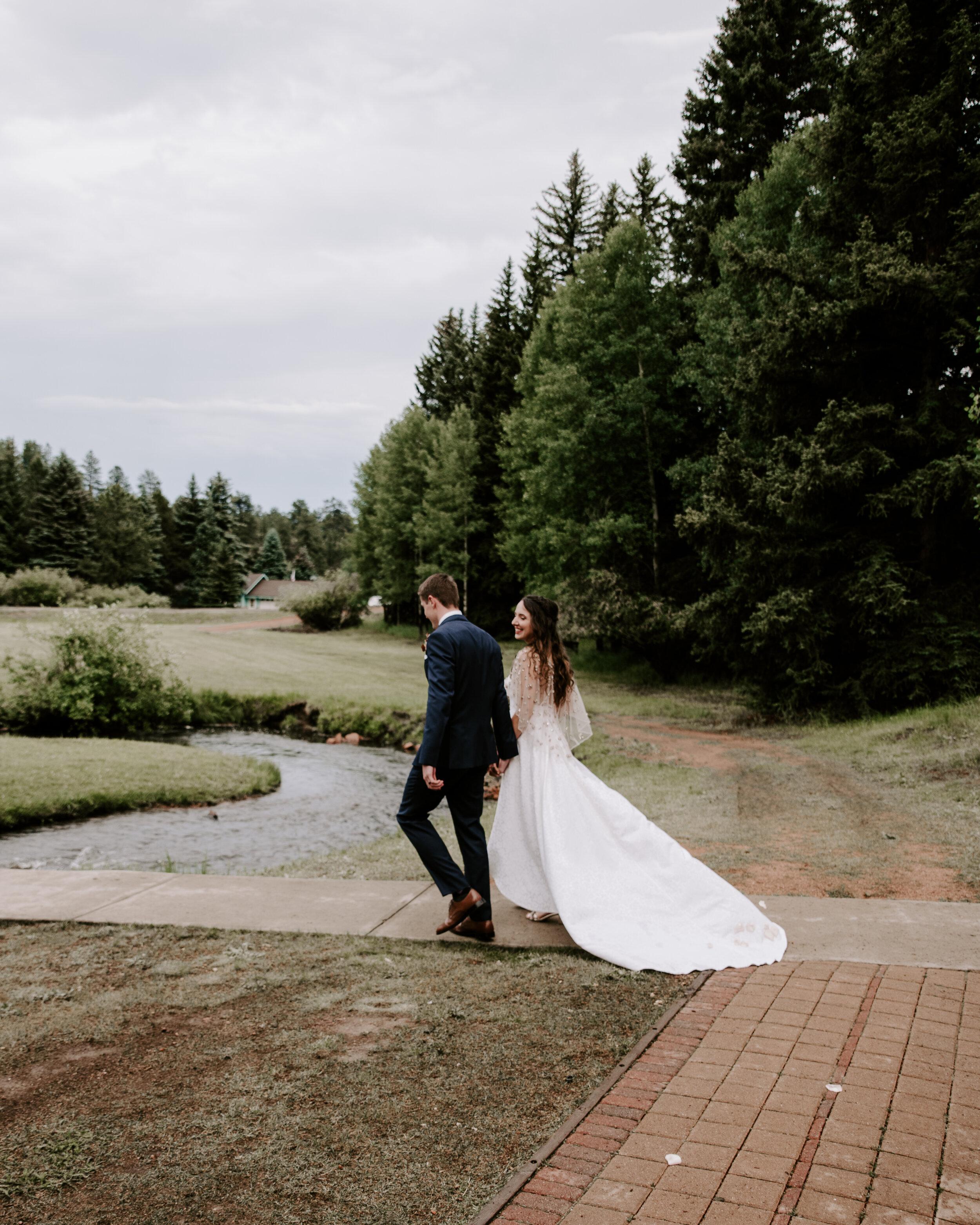 hollyaaron_wedding-285.jpg