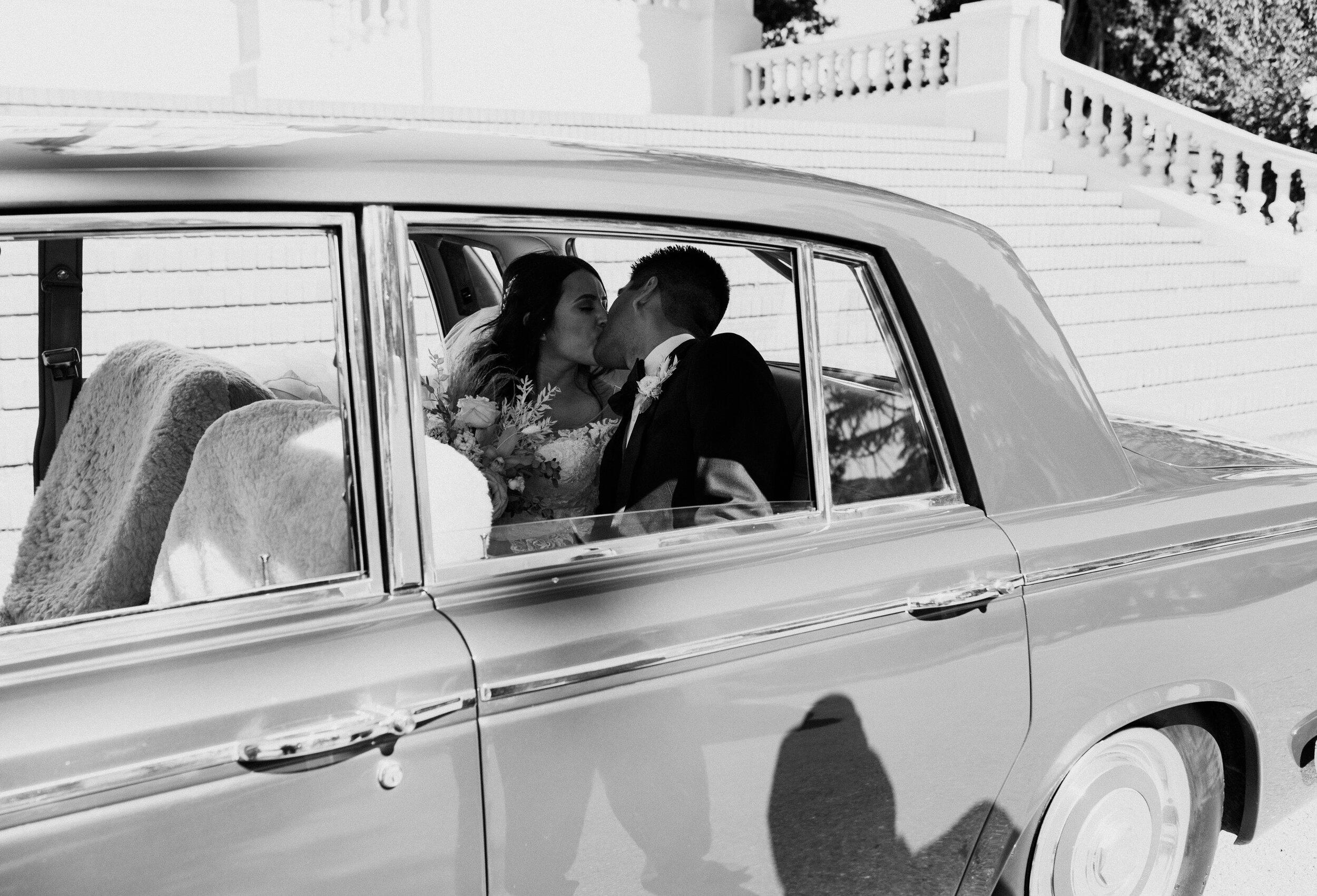 marisolchris_wedding-397.jpg