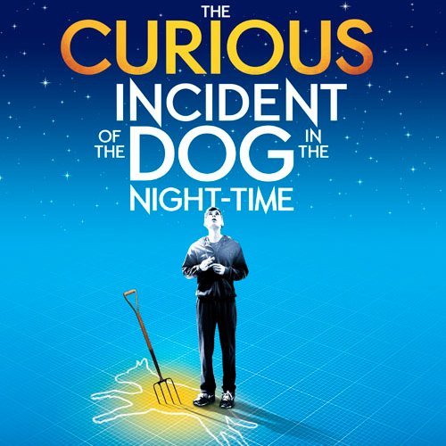 the-curious-incident-of-the-dog-in-the-night-time-dtev05w3.ckg.jpg