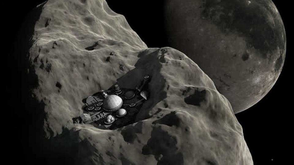 NASA-Asteroid-Mining.jpg