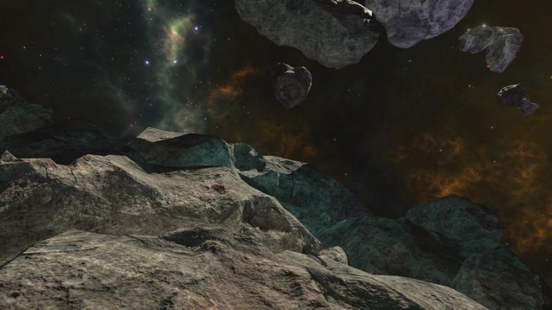 Asteroidf Mining Location.jpg