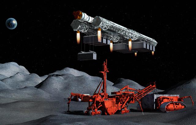 Mining In Space.jpg