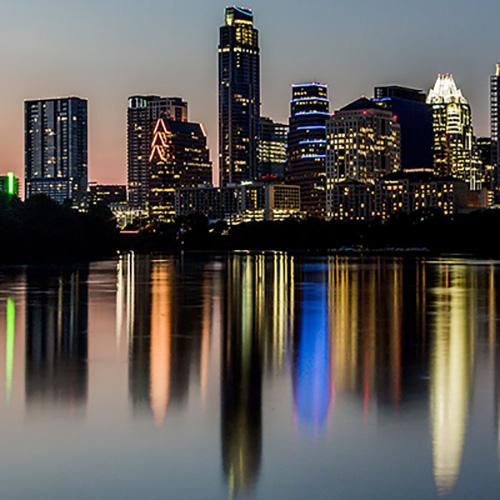 Austin_locations.jpg
