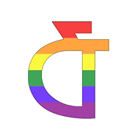 DebnamRust_LGBTLAW-02 small.png