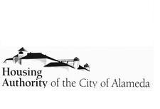 Housing logo.jpg