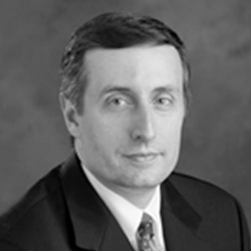 Mark A. Moyad, M.D., MPH