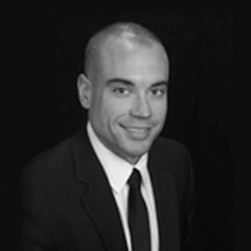 Michael J. Rovito, Ph.D.