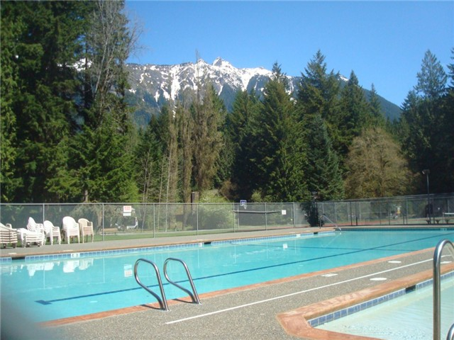 pool-with-a-mountain-view.jpg