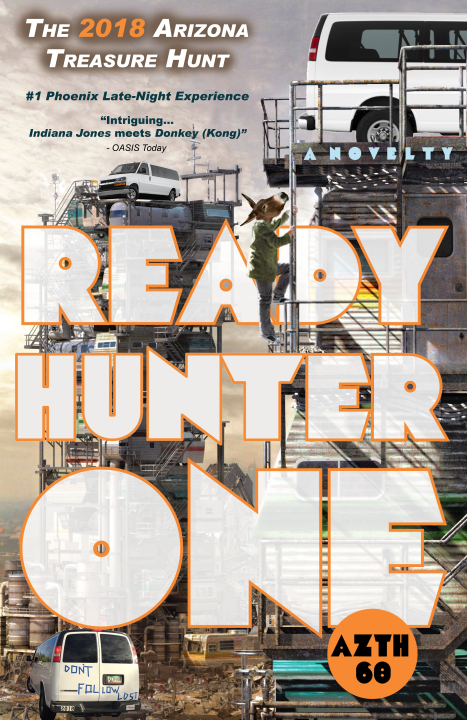 ReadyHunterOnePoster small.png
