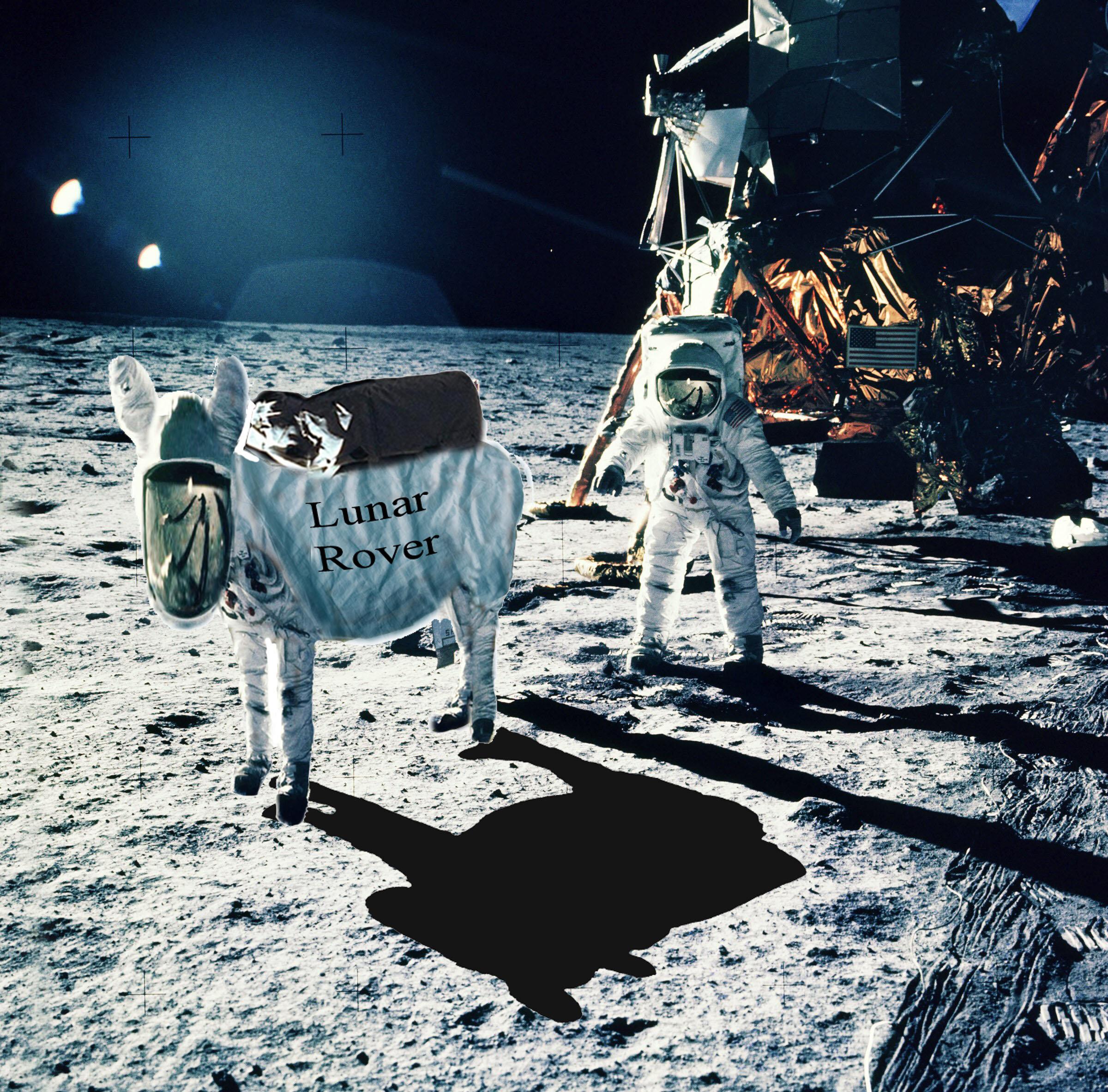 Apollo11HP-Rover.jpg