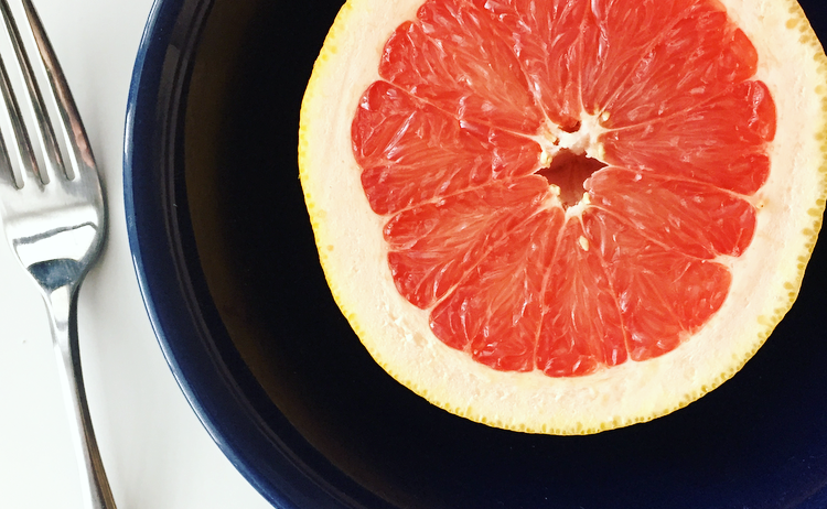 Home Page- Grapefruit.png