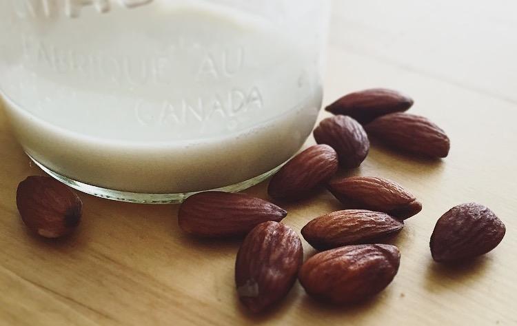 Home Page- Almond Milk .jpeg