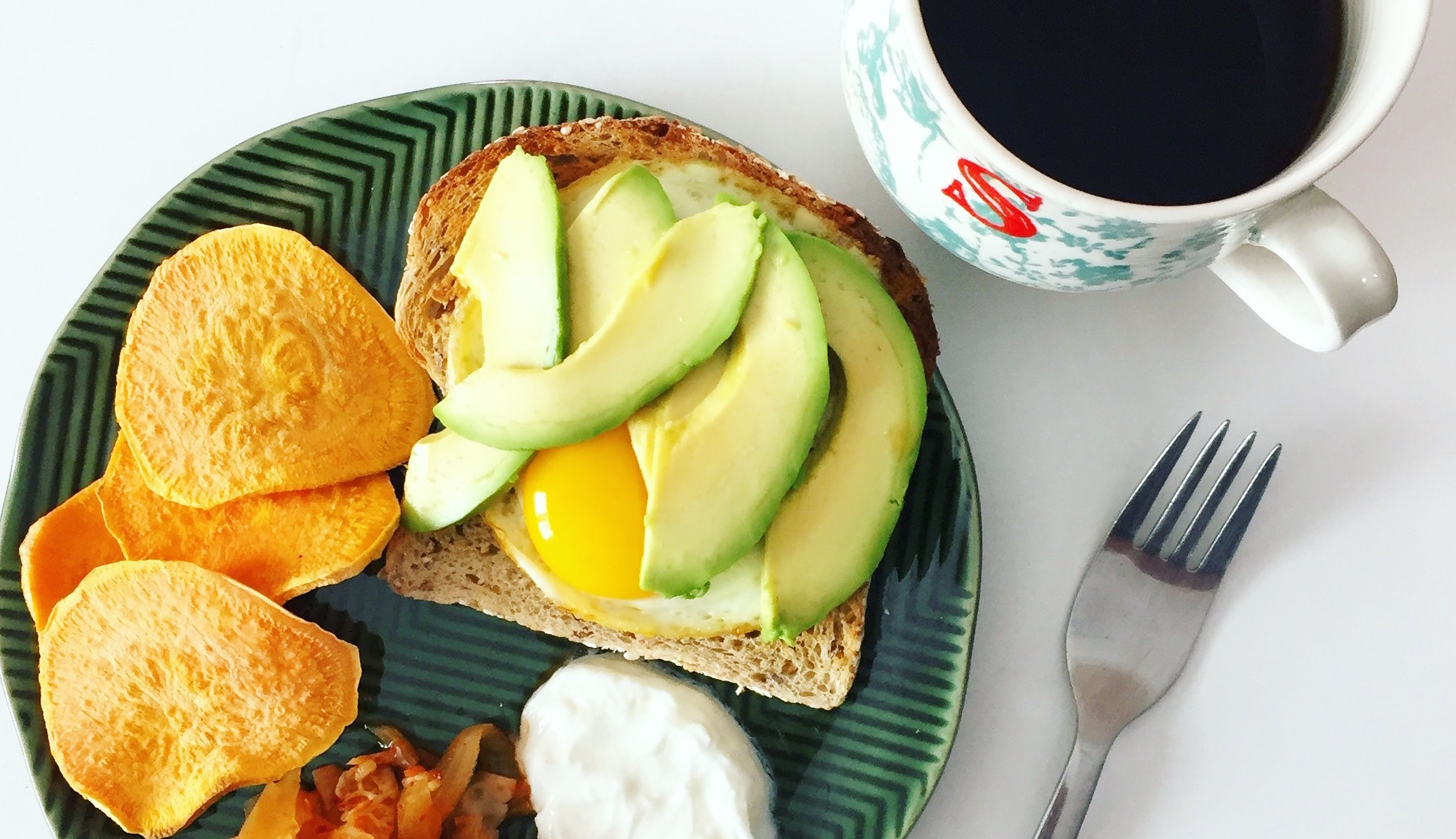 Home Page- Breakfast.jpeg