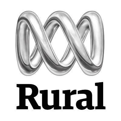 rural_youtube_logo_400%20wide.jpg