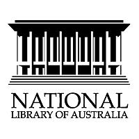Logo-NLA.jpg