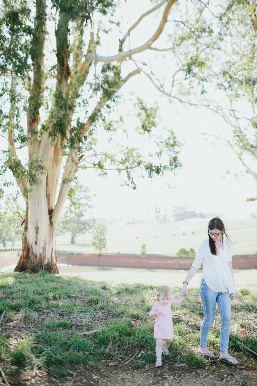 Emma+Eleanor_WEB-43.jpg