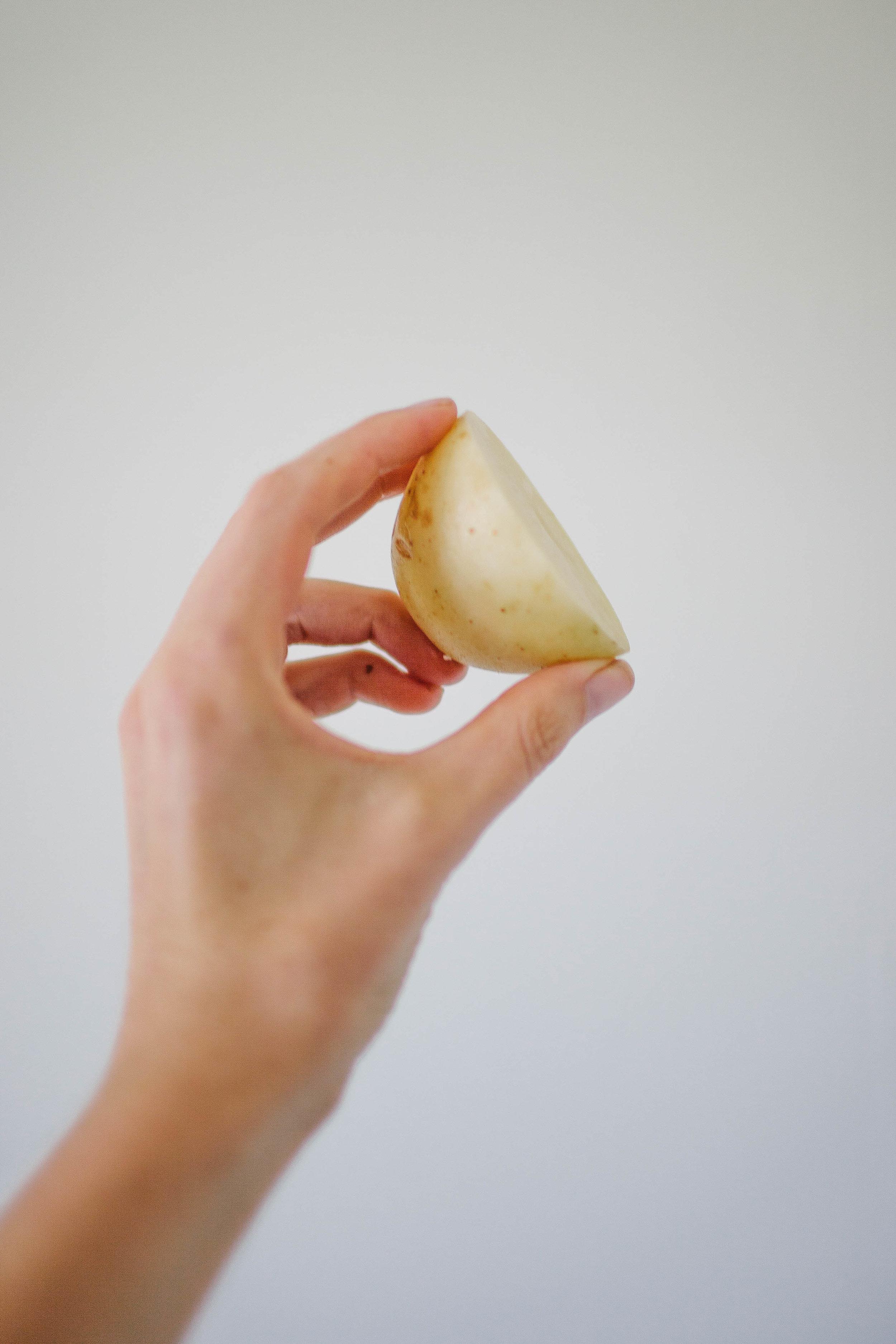 The Perfectly Roasted Potato-2.jpg