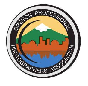 Oregon PPA.png
