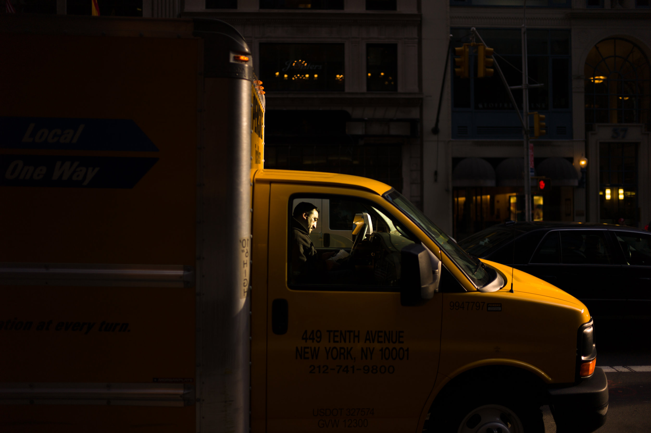 Man In Truck--NYC--P1.jpg
