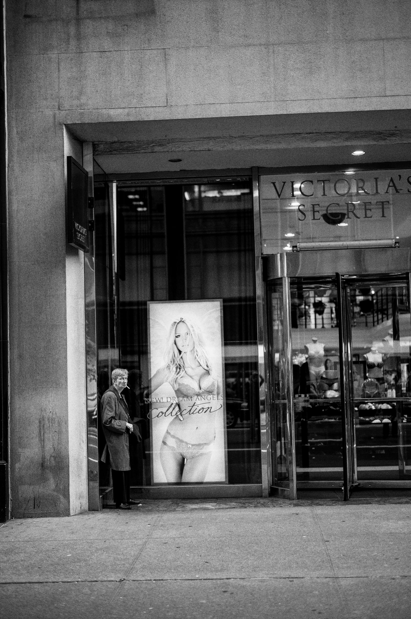 victoria with cigarette.jpg