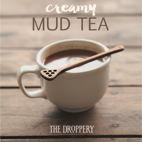 CREAMY MUD TEA.png