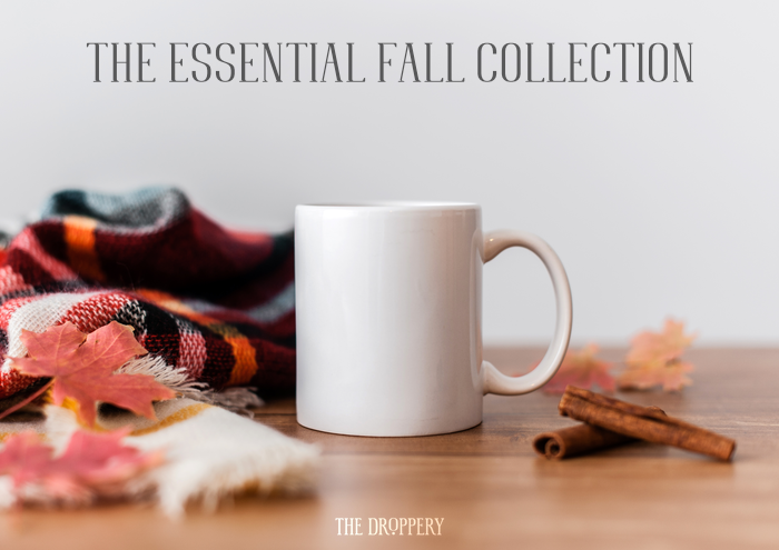 the_essential_fall_collection_2_website.png