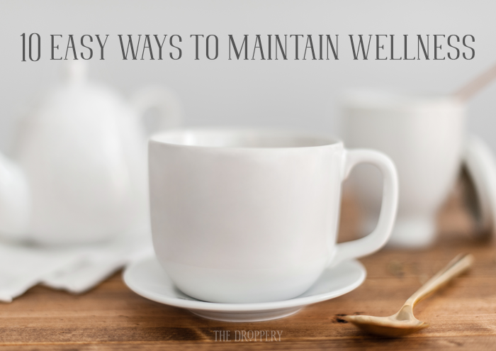 10_easy_ways_to_maintain_wellness_website.png