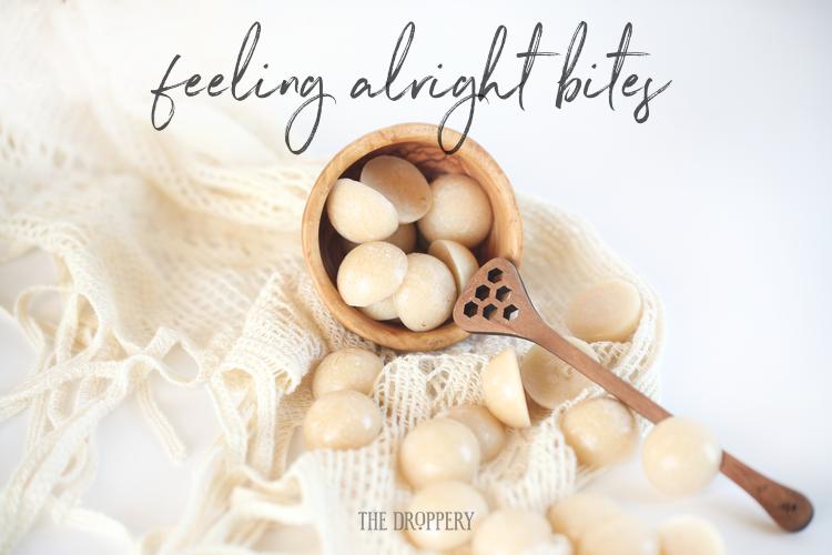 feeling_alright_bites_website.png