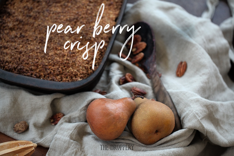 pearberry_crisp_website.png