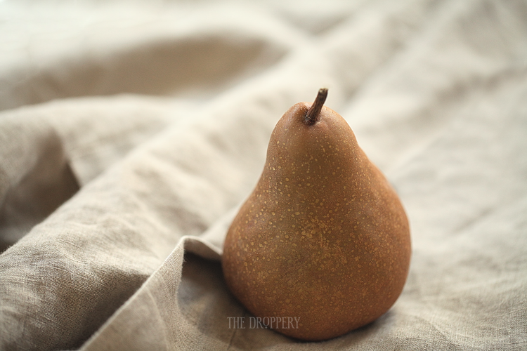 pear_website.png