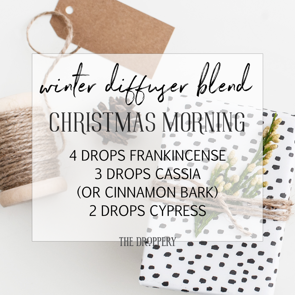 winter_diffuser_blend_christmas_morning.png